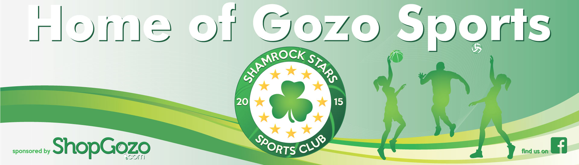 Home of Gozo Sports