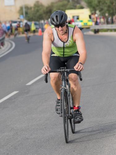 Whats up 35679729008  #go&fun  #greenenergydrink #swim #bike #ru
